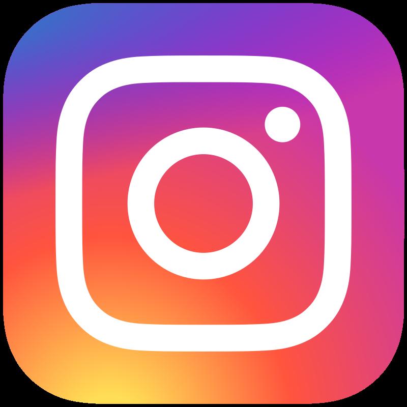 Ordina su Instagram
